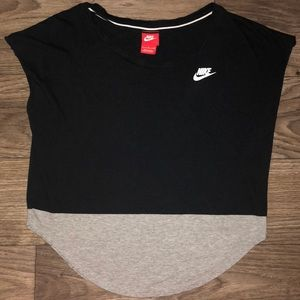 Women's Nike Sleeveless Top